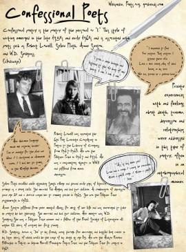 confessional-poets-source